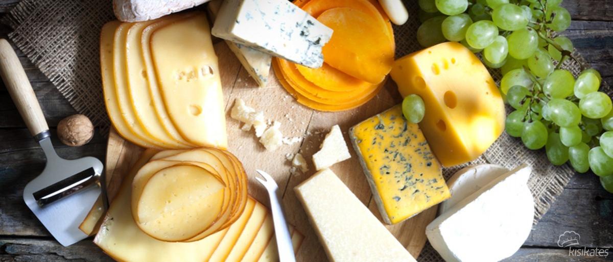 Peynir Alırken Nelere Dikkat Edilmeli?