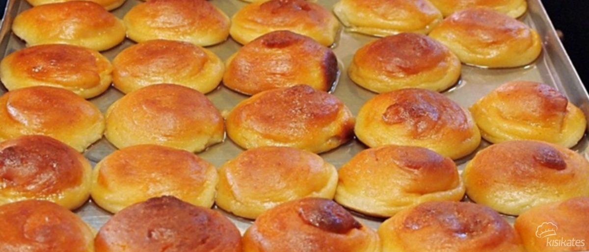 İmren Pastanesi - Balıkesir