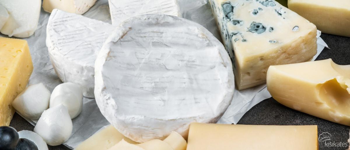 Peynir Yapımının Temelleri