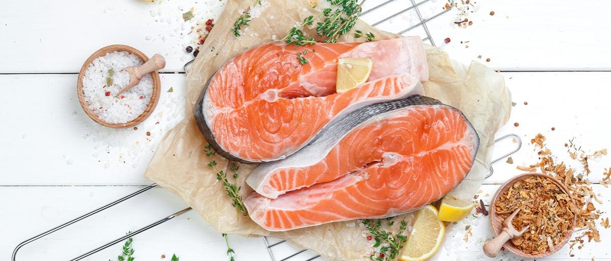 Kağıtta Balık Pişirme Tekniği