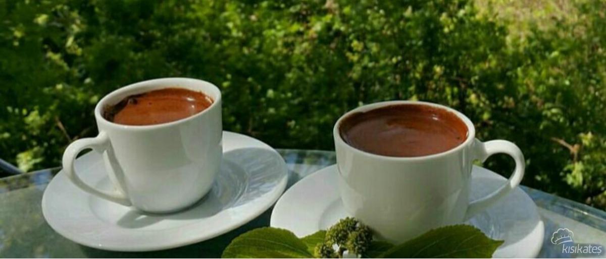 İyi Kahve (Nedir?)
