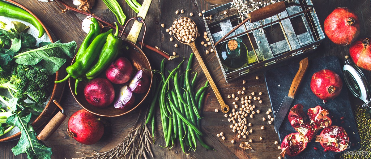 Gripten Korunabileceğimiz 9 Önemli Yemek!