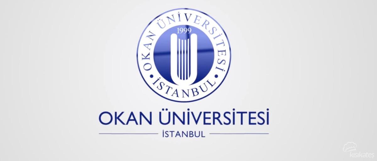 Okan Üniversitesi Kariyer Günleri ve Pınar Workshop