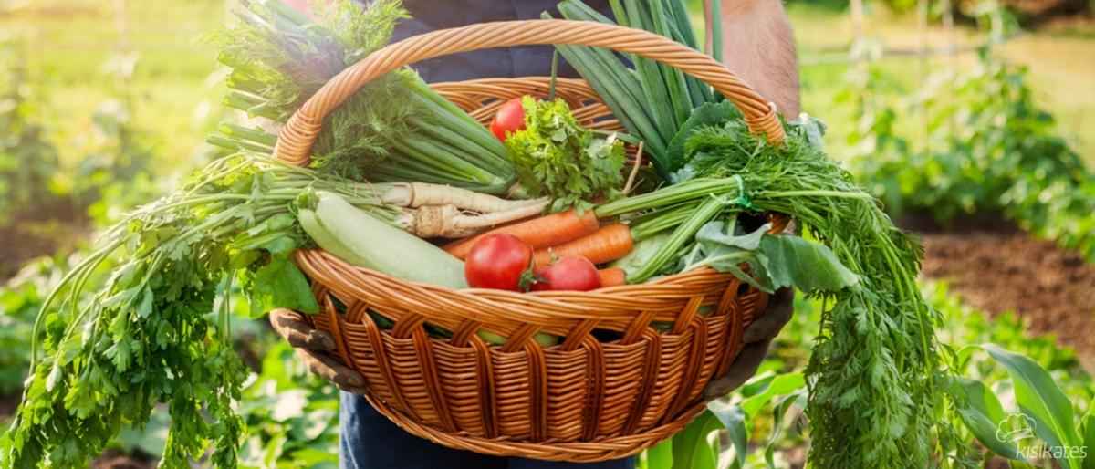 Sürdürülebilir Beslenme Nedir, Nasıl Uygulanır?