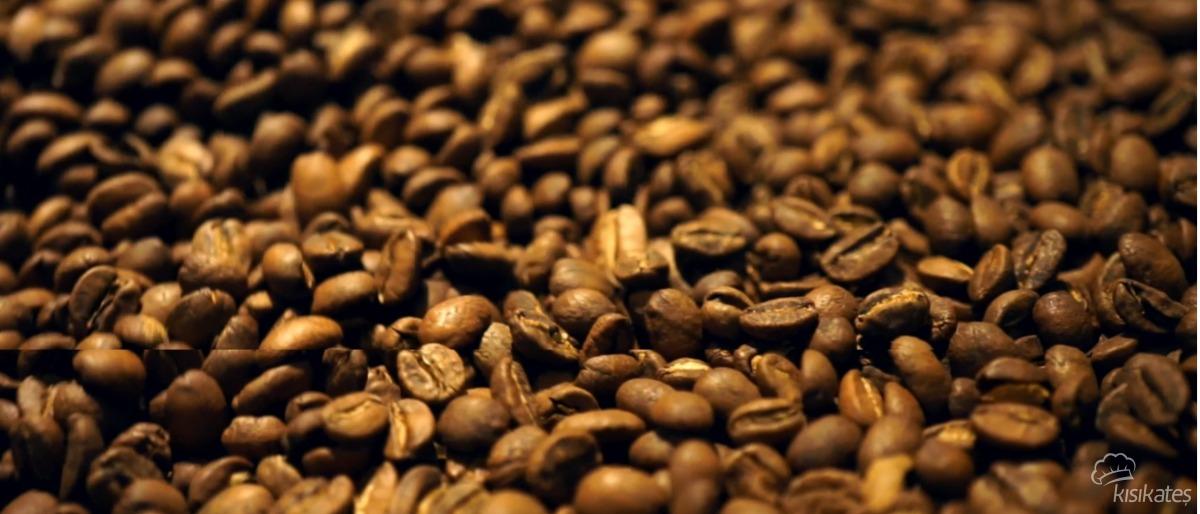 Dünya ve Türkiye'de Kahve Kanalları ve Üçüncü Dalga Kahvecilik