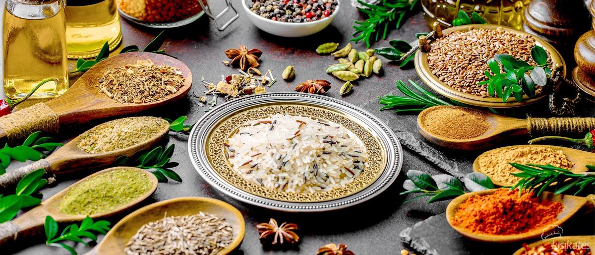 Anadolu Halk Mutfağı Hakkında