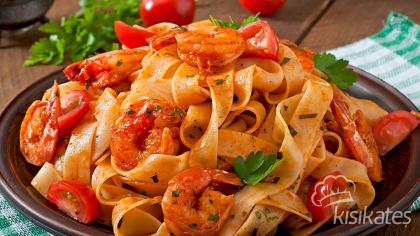 İtalya Yemek Kültürü