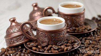 Adıyaman nam-ı diğer Kervansaray Kahvesi