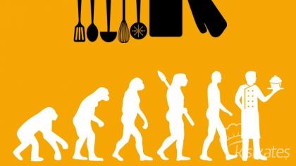 Profesyonel Mutfaklarda Kişisel Gelişimin Önemi