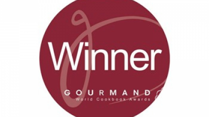 5 Türk, Gourmand World Cookbook Awards'ta Ülkemizi Temsil Edecek