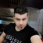 Mehmet chef ..