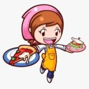 Ümmühan Chef