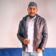 Bilal Furkan Bilgin