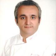 Hasan Ulusoy