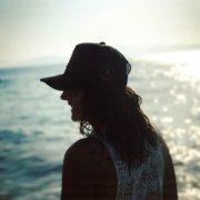 Raşan Deniz